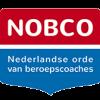 aangesloten NOBCO