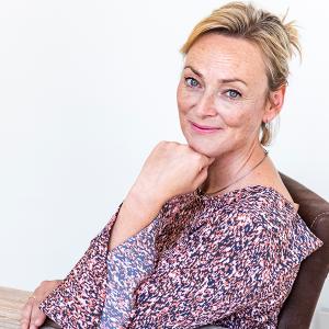 Nicolette Zwaard coach
